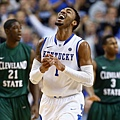 hi-res-452000439-james-young-of-the-kentucky-wildcats-celebrates-during_crop_exact.jpg