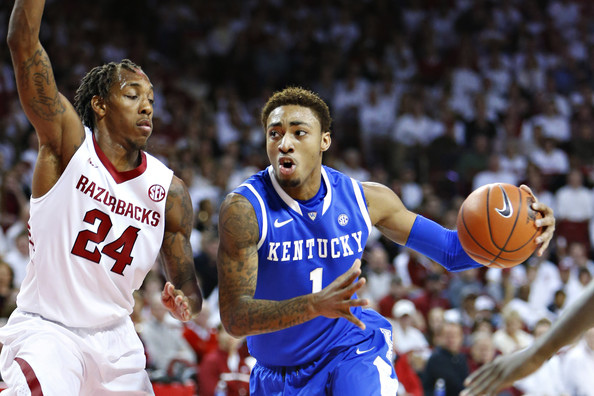 James+Young+Kentucky+v+Arkansas+CID-WlLQc7kl.jpg