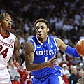 James+Young+Kentucky+v+Arkansas+CID-WlLQc7kl.jpg