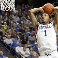 James-Young-Kentucky.jpg
