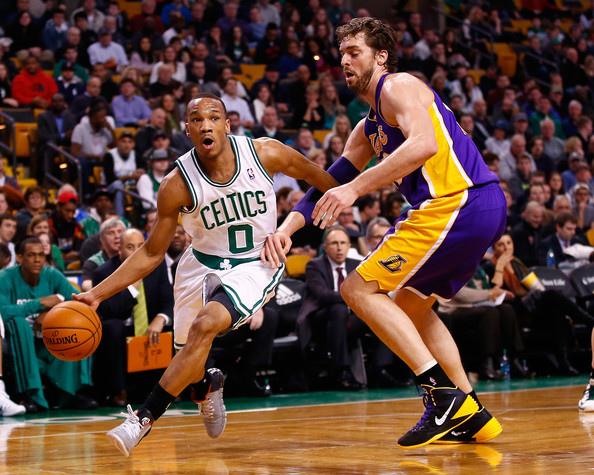 Pau+Gasol+Los+Angeles+Lakers+v+Boston+Celtics+zEype7ITKOzl.jpg