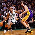 Pau+Gasol+Los+Angeles+Lakers+v+Boston+Celtics+zEype7ITKOzl.jpg