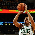 131111220527-avery-bradley-vs-magic_1200x672.jpg