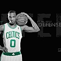avery_bradley_wallpaper_wide-wide.jpg