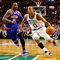 hi-res-164693217-avery-bradley-of-the-boston-celtics-drives-to-the_crop_exact.jpg