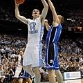 NCAA-05.jpg