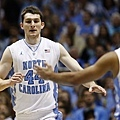 zeller-congratulated-by-marshall1.jpg