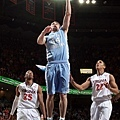 zeller-dunking-at-uva.jpg