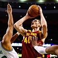 cleveland-cavaliers-v-boston-celtics-20121219-191531-781.jpg