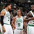 boston-celtics1.jpg
