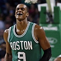 Boston-Celtics-guard-Rajon-Ron_54418705591_54115221152_960_640.jpg
