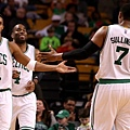 boston-celtics-nba-pre-temporada-2014-457683528-getty-images.jpg