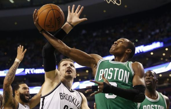 rajon-rondo-mirza-teletovic-nba-brooklyn-nets-boston-celtics-590x900.jpg