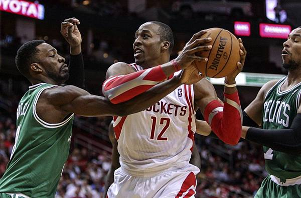jeff-green-dwight-howard-nba-boston-celtics-houston-rockets-850x560.jpg