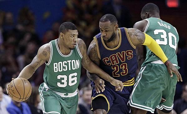 620512_Celtics-Cavaliers-Basketbal.jpg