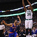 Marcus+Smart+New+York+Knicks+v+Boston+Celtics+JxD50Wzo3cRl.jpg