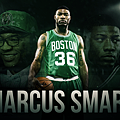 marcus_smart___wallpaper_by_clydegraffix-d83xuco.png