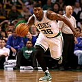 marcus-smart-36-of-the-boston-celtics.jpg
