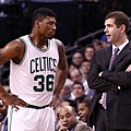 marcus-smart-brad-stevens-nba-houston-rockets-boston-celtics1-850x560.jpg