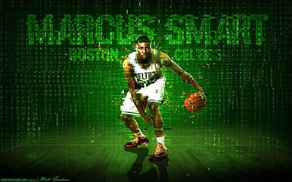 Marcus-Smart-Celtics-2014-BasketWallpapers_com-.jpg