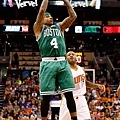 isaiah-thomas-phoenix-suns-boston-celtics-nba.jpg