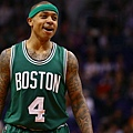 pi-nba-suns-celtics-isaiah-thomas-022315_vresize_1200_675_high_18.jpg