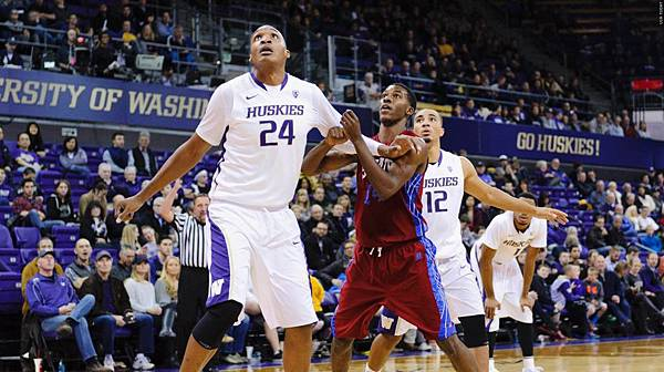 150314113716-robert-upshaw-at-washington-archive-031415_1200x672.jpg
