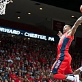 dm_141014_ncb_dunk_1_rondae_hollis_jefferson897.jpg