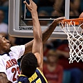 la-sp-rondae-hollis-jefferson-kingsley-okoroh-20150312.jpg