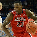 pi-cbk-arizona-rondae-hollis-jefferson-012414.jpg