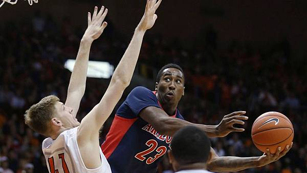 pi-cbk-arizona-rondae-hollis-jefferson-121914_vresize_1200_675_high_99.jpg