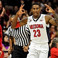pi-cbk-arizona-rondae-hollis-jefferson-122314.jpg