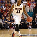 RondaeHollis-Jefferson.jpg