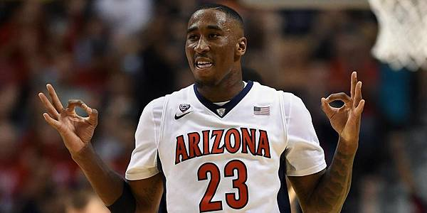 arizona_rondae_hollis_jefferson_nba_draft.jpg