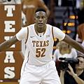 texas-two-step-basketball_jpeg2-1280x960.jpg