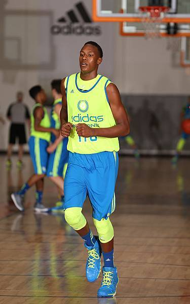 myles-turner-adidas-nations-day-2-4218.jpg