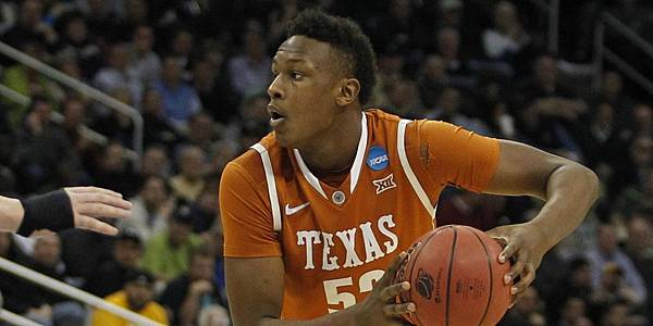 myles-turner-nba-draft-texas.jpg