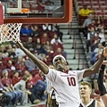 ap-milwaukee-arkansas-basketball.jpg