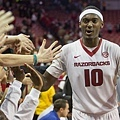 Arkansas-Portis-Basketball-1880x1113.jpg