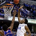 Kentucky%20Kansas%20Baske_Schu(21).jpg