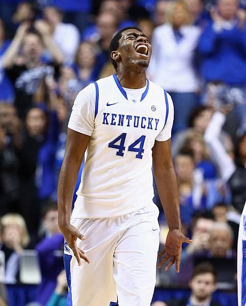 Tennessee+v+Kentucky+Gwg5qup5oskx.jpg