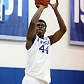 Dakari-Johnson1.jpg