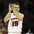 ct-sam-dekker-wisconsin-basketball-spt-1113-20141112.jpg