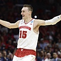sam-dekker-wisconsin-final-4.jpg