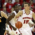 sam-dekker-playing-with-ncaa-balls-for-college-wisconsin-hottest-2015.jpg