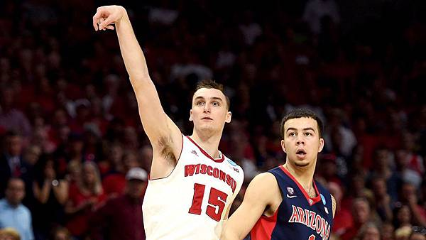 032815-CBK-Badgers-Sam-Dekker-3-pi-ssm_vresize_1200_675_high_83.jpg