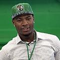Marcus_Smart_Celtics.jpg