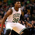 marcus-smart-injury-updates-on-celtics-stars-achilles-and-return_1.jpg