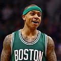 usp_nba__boston_celtics_at_phoenix_suns_71101918-e1424782469143