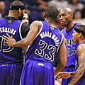 112413-NBA-Sacramento-Kings-Isaiah-Thomas-TV-Pi
